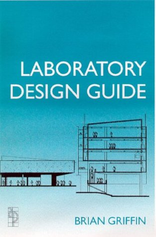 Laboratory Design Guide
