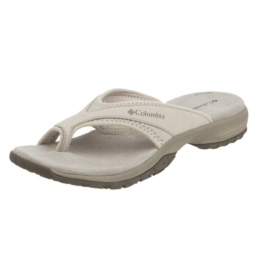 Columbia Womens Sandals front-998614
