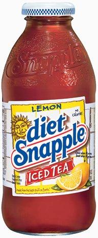 snapple-juice-drink-diet-lemon-tea