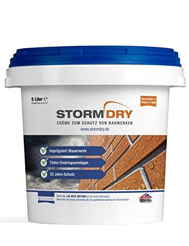 stormdry-creme-zum-schutz-von-bauwerken-5l-die-einzige-bba-zertifizierte-hydrophobierung-25-jahre-fa