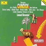 Bernstein-Candide,Ext-Anderson-Hadley-Ludwig-Lso-l.Bernstein