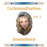 Lichtmeditation 1 - CD - Jasmuheen