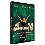 Boccace 70par Romy Schneider