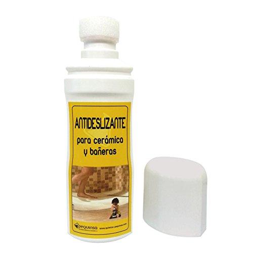 liquido-antideslizante-para-baneras-y-duchas-ceramicas-formato-con-aplicador