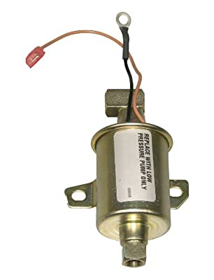 Airtex E11009 Electric Fuel Pump for Onan Generator Set