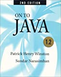 On to Java 1.2 (2nd Edition) (0201385988) by Winston, Patrick Henry