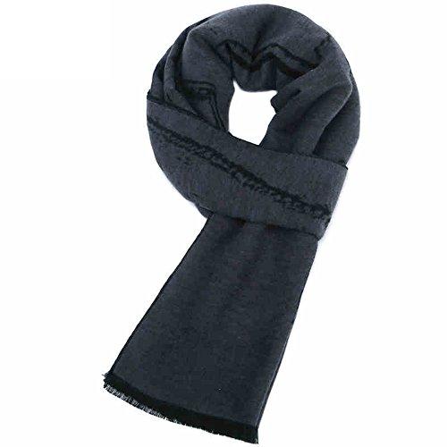 mulberry-soie-foulard-velours-hommes-bib-hommes-dage-moyen-chaud-en-hiver