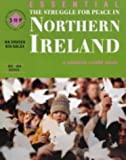 Essential The Struggle for Peace in Northern Ireland: An SHP Modern World Study: A Modern World Study Ian Dawson