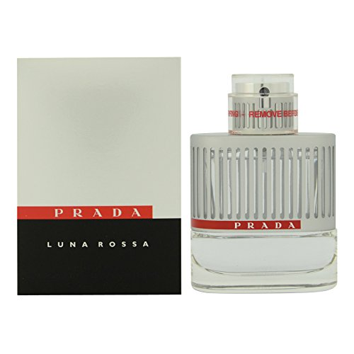 prada-luna-rossa-homme-men-eau-de-toilette-vaporisateur-spray-50-ml-1er-pack-1-x-50-ml