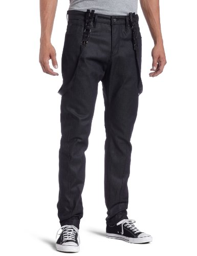 7 For All Mankind Men's Dagger Jeans