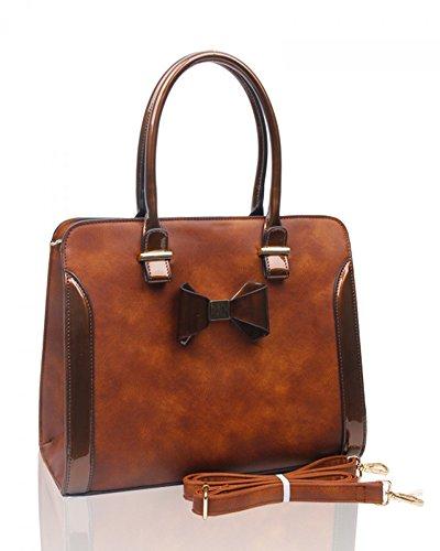 fashion-only-uk-sac-pour-femme-a-porter-a-lepaule-coppertone-tote-bag-moyen