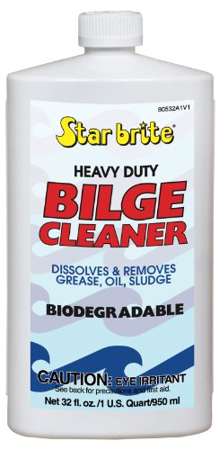 star-brite-bilge-cleaner-32-ounce