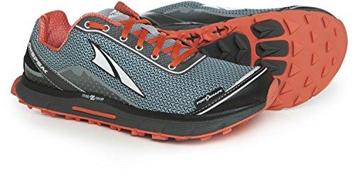 altra-womens-lone-peak-25-trail-running-shoe-coral-reef-105-m-us