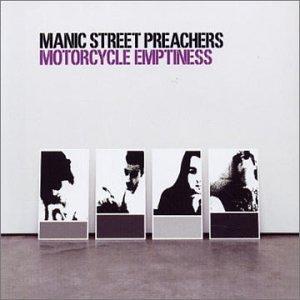motorcycle emptiness amazon co uk music