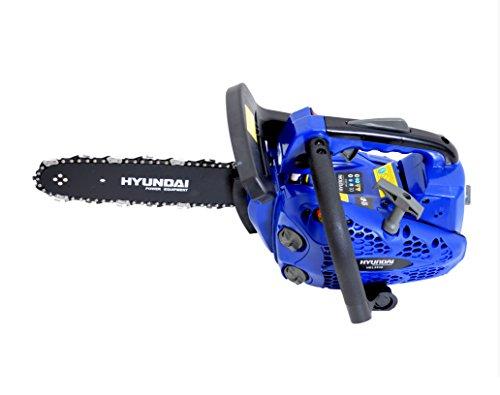 hyundai-hel2530-motosega-potatrice-termica
