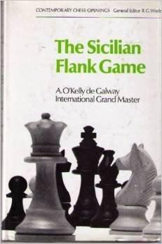 Sicilian Flank Game PDF