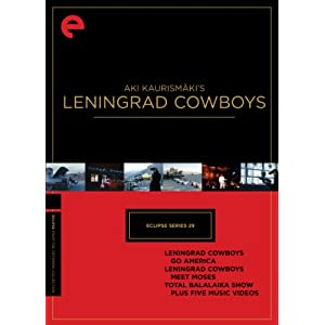 leningrad cowboys go america torrent