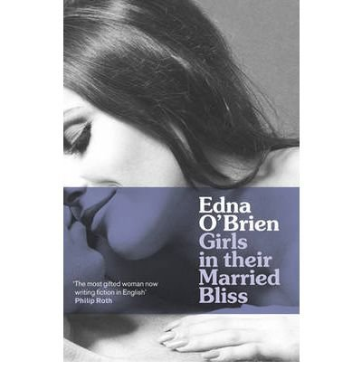 [ THE COUNTRY GIRLS BY O'BRIEN, EDNA](AUTHOR)PAPERBACK