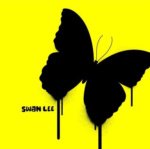 Swan Lee - Swan Lee - Zortam Music