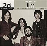 10cc [20th Century Masters] The Best Of 10cc: The Millennium Collection