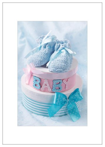 Baby Shower Zoo Theme front-1059357