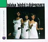Anthology: The Best of Diana Ross & the Supremes