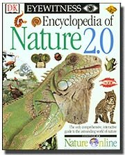 Eyewitness Encyclopedia of Nature 2.0