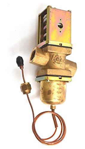 valvola-pressostatica-1-2-da-5-a-23-bar-johnson-controls