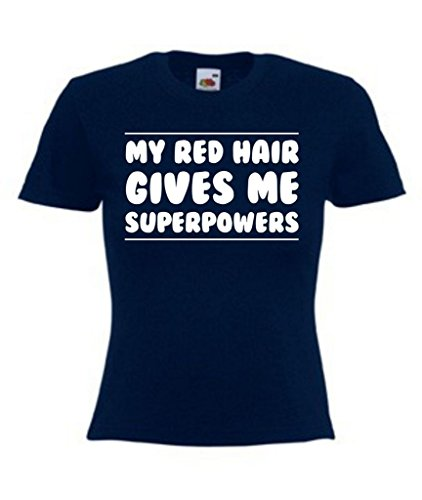 womens-funny-red-hair-t-shirt-tee-for-redheads