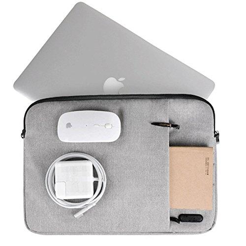 13-pollici-di-alta-qualita-tessuto-grigio-laptop-sleeve-borsa-per-laptop-notebook-macbook-pro-macboo