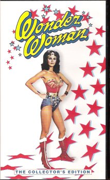 Wonder Woman Collector's Edition: Anschluss '77 and Bermuda Triangle Crisis