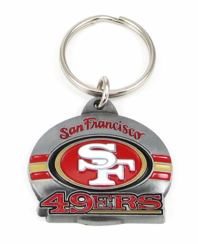 San Francisco 49ers Rings Price Compare