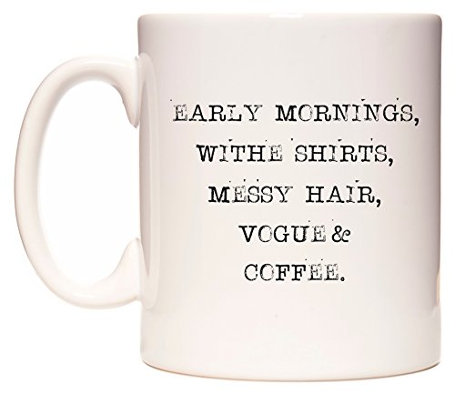 wedomugs-early-mornings-withe-shirts-boccale