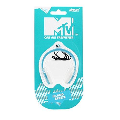 car-air-freshener-mtvtm-headphone-island-breeze
