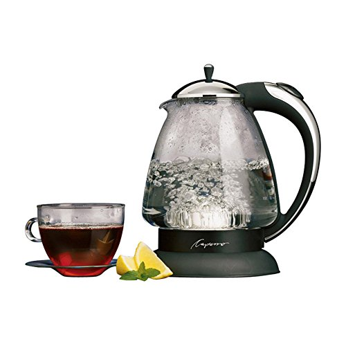 Capresso-H2O-Plus-6-Cup-Water-Kettle