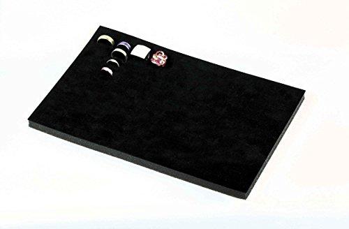 ring-insert-le-la-support-modele-stockage-plateau-a-bague-de-affichage-danneau-presentation-2-boite-
