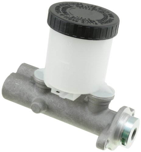 Dorman M39600 New Brake Master Cylinder stock in usa new back banjo rear hydraulic brake master cylinder 10mm dirt bike a2