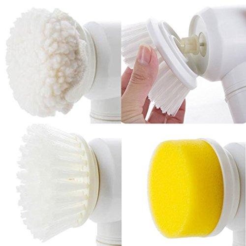 minyu-5-en-1-electrique-puissant-brosse-de-nettoyage-pour-kithchen-baignoire-douche-bidet-brosse-a-r