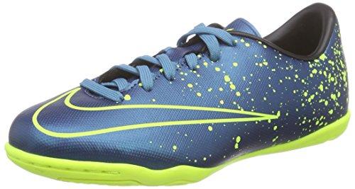 Nike Jungen Jr. Mercurial Victory V Ic Fußballschuhe