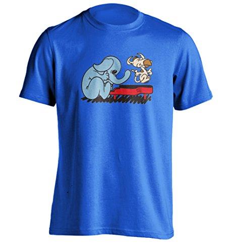 youre-a-good-man-max-rebo-mens-womens-unisex-design-t-shirt-printing-tee