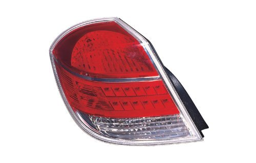 saturn-aura-driver-side-replacement-tail-light-by-top-deal