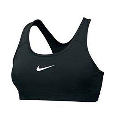 Nike Pro Classic Bra - Black - Small (Nike Pro Classic Sports Bra compare prices)