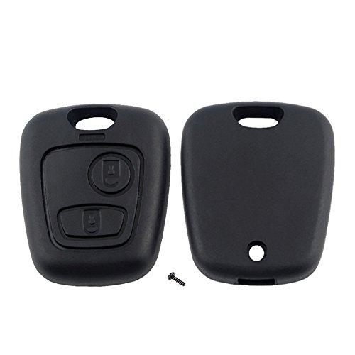 guscio-scocca-cover-per-telecomando-chiave-autovettura-peugeot-106-107-206-207-407-806-due-tasti
