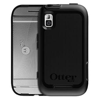 OtterBox Commuter Case for Motorola Flipside