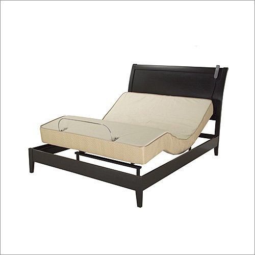 Adjustables Pro-Motion Adjustable Bed, Queen