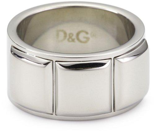 dolcegabbana-dolce-gabbana-dj0836-anillo-de-hombre-de-acero-inoxidable-talla-21