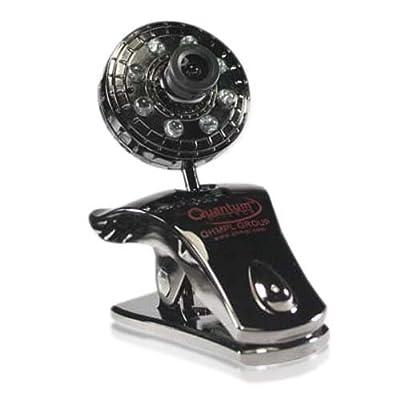 Quantum QHM500-8LM S Webcam