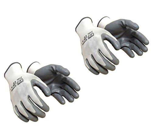 Buy Girls Woman Boys Man Unisex Full Sleeve Hand