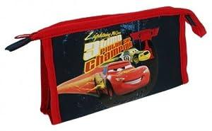 Disney Cars '3 Time Champion ' Washbag Bags