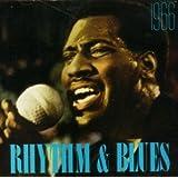 Rhythm & Blues - 1966